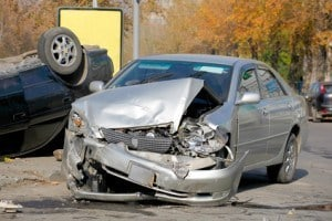 Plainfield-car-accident-lawyer