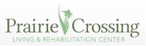 Prairie Crossing Living and Rehabilitation Center