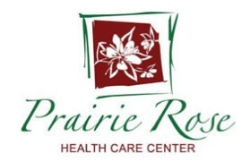 Prairie Rose Health Care Center