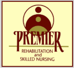 Premier Rehabilitation and Skilled Nursing Center