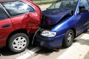 Prospect-Heights-car-accident-lawyer
