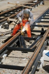 railroad-worker-injury-fela
