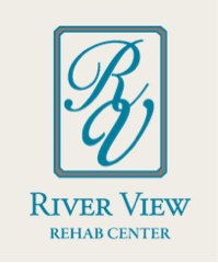 River View Rehabilitation Center