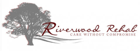 Riverwood Rehabilitation – Aperion Care