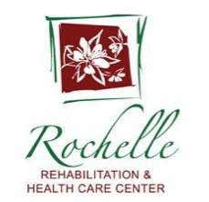 Rochelle Rehabilitation and Health Care Center