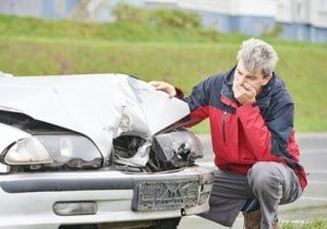 Rock-Island-Car-Accident-Attorney