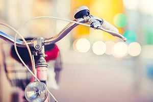 Rockford Bicycle Accidents