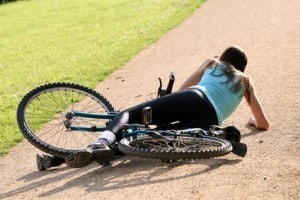 Romeoville-Bicycle-Accident-Lawyer
