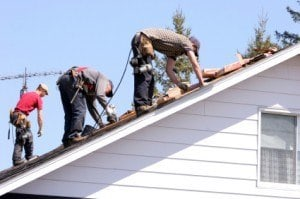 roofing-accident-injury