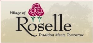 Roselle-Medical-Malpractice-Attorneys