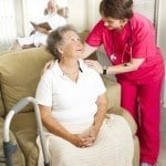 Rosewood nursing home abuse attorneys