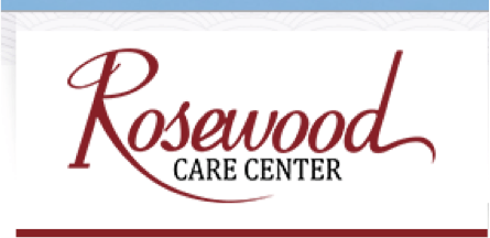 Rosewood Care Center of St. Charles