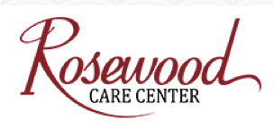 Rosewood Care Center of Inverness