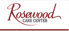 Rosewood Care Center of Elgin