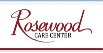 Rosewood Care Center of Joliet