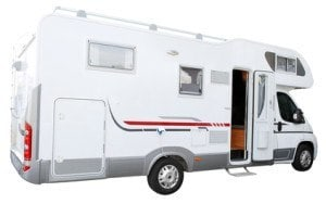 Chicago recreational vehicle accident lawyers