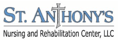 Saint Anthony's Nursing and Rehabilitation Center