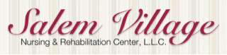 Salem Village Nursing and Rehabilitation