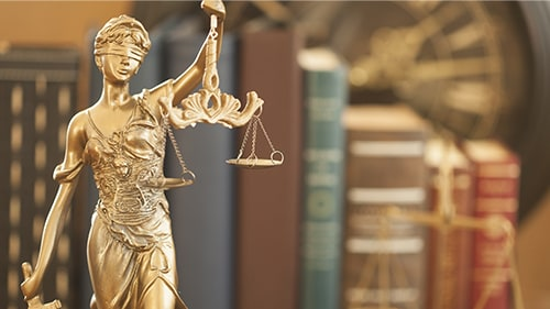Personal Injury Attorneys can Help Ensure You Recover Full Compensation
