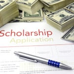 Rosenfeld Injury Lawyers' Annual Single Mother Scholarship
