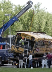 school-bus-accident-lawyers-chicago-illinois