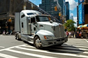 semi-truck-accidents-with-pedestrians-bicyclists