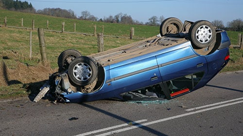 Can I Still Pursue An Uninsured Or Underinsured Motorist Claim If I Settled With The Other Driver?