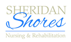 Sheridan Shores Care and Rehabilitation Center