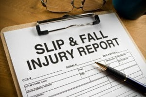 slip-and-fall-injury-chicago