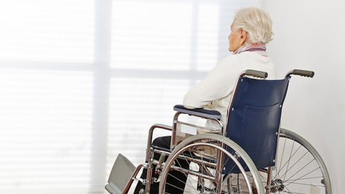 Illinois Nursing Home Ratings