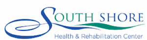 South Shore Health and Rehabilitation Center