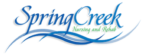 Spring Creek Nursing and Rehabilitation Center