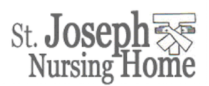 St. Joseph Nursing Home