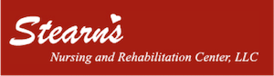 Stearns Nursing and Rehabilitation Center