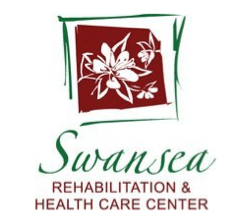 Swansea Rehabilitation and Health Care Center