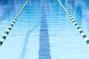 swimming team sexual abuse lawyer