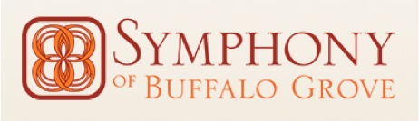 Symphony of Buffalo Grove