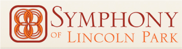 The Symphony of Lincoln Park