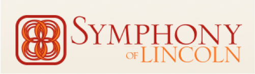 Symphony of Lincoln
