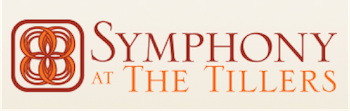 Symphony of the Tillers Nursing and Rehabilitation Center