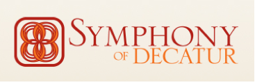 Symphony of Decatur