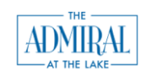 The Admiral of the Lake