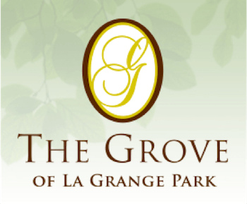 The Grove of La Grange Park
