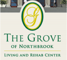 The Grove of Northbrook