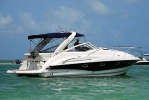 Maintaining Boating Insurance