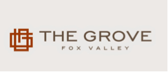 The Grove of Fox Valley