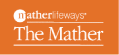 The Mather