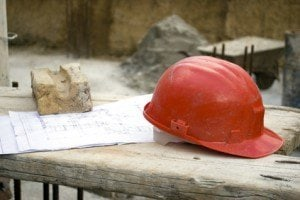 Construction Worker Accident Lawsuits