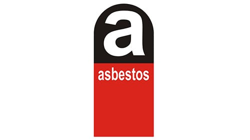 What Tools Are There For Mesothelioma Victims?