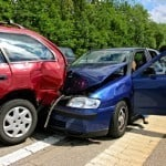 Accident Laws for Transportation